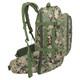 NWU Type III 3 Day Stretch Military Backpack