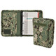 NWU Type III Large Military Day Planner