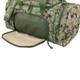 NWU Type III Sport Locker Bag
