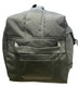OD Enhanced Military Duffle Bag