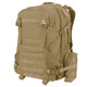 Coyote Orion Assault Pack By Condor