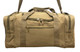 Coyote Large Square Duffle