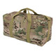 Multicam OCP Small Duffle