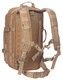 Coyote Apex Assault Pack By SOC