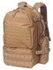 Coyote Rockwell Backpack By SOC