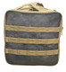 Coyote Goliad Duffle/Backpack