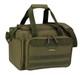 OD Range Bag By Propper
