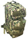NWU Type III Small PRESIDIO Assault Pack By Flying Circle