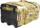 Multicam OCP Deployment Bag With Retractable Handle