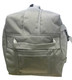 Foliage Enhanced Military Duffle