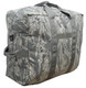 ABU Large Kit Bag