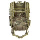 Multicam OCP Campaign Recon Patrol Backpack