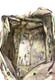 Multicam OCP Small Parachute Cargo Bag
