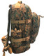 Digital Woodland Expedition II Tactical Backpack