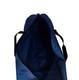 Navy Blue 36 Inch Deluxe Duffle Bag