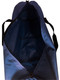 Navy Blue 42 Inch Deluxe Duffle Bag
