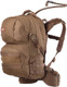 Coyote Patrol 35L By Source Tactical Gear