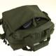 Olive Drab E&E Bag By Condor