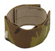 Multicam OCP Covered Watchband
