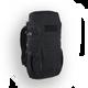 Black Bandit Pack By Eberlestock