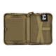 Multicam OCP Tactical Tablet Case