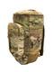 "Multicam OCP GTFO 20"" Top Loading Duffle Bag"