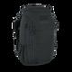 Black Switchblade Pack By Eberlestock