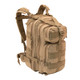 Coyote Combat Mission Pack Lite
