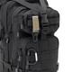 Black Combat Mission Pack Lite