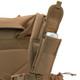 Coyote Cargo Rucksack
