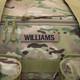 "Multicam OCP Titan 38"" Wheeled Duffle"