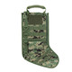 NWU Type III Tactical Christmas Stocking
