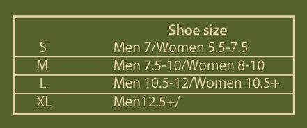 hiking-sock-sizing-chart.jpg