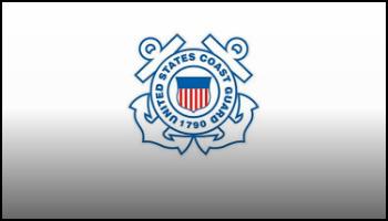 Shop Coast Guard