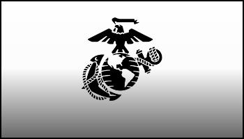 Shop Marines