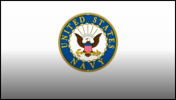 Shop Navy