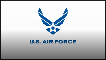 Shop Air Force
