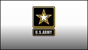 Shop Army