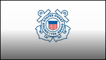 Shop Coast Guard