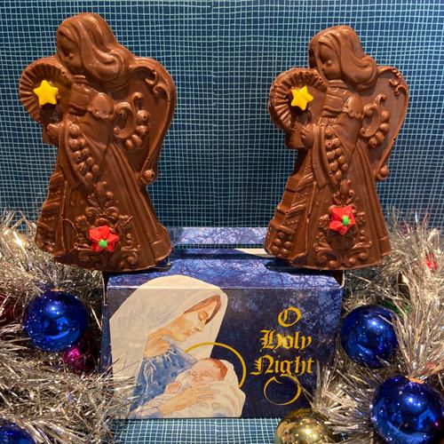 Christmas Angels Duet