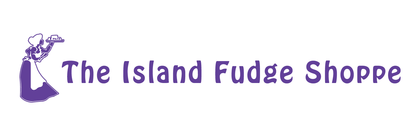 The Island Fudge Shoppe