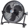 Cordless outdoor/indoor fan.  Perfect for Boats, RVs, Camping, Golfing and anywhere you need a cool breeze