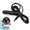 Auxiliary 12V Socket Charger for Cool n Go