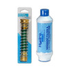 Calcium Filter & Hose Saver Bundle