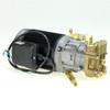 Replacement Cool Caddie Pump/Motor (1/3 HP)