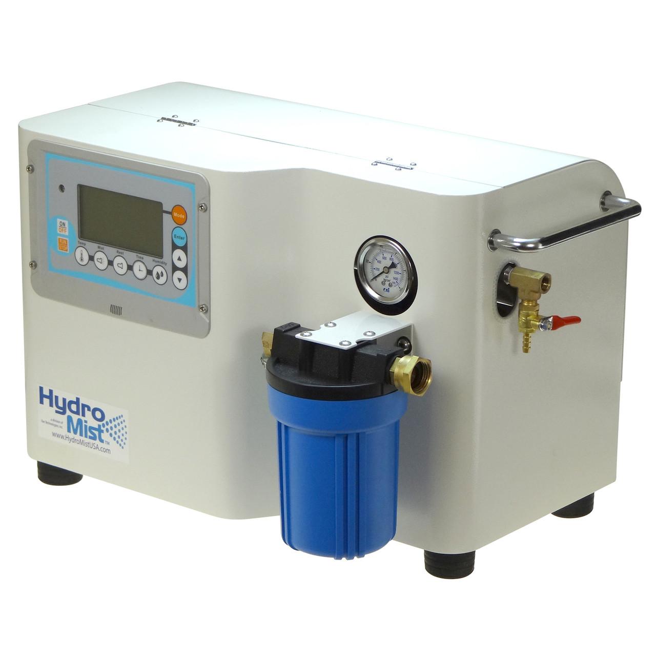 ProMist 75 High Pressure Mist Pump  (32 nozzles) - 1000 PSI
