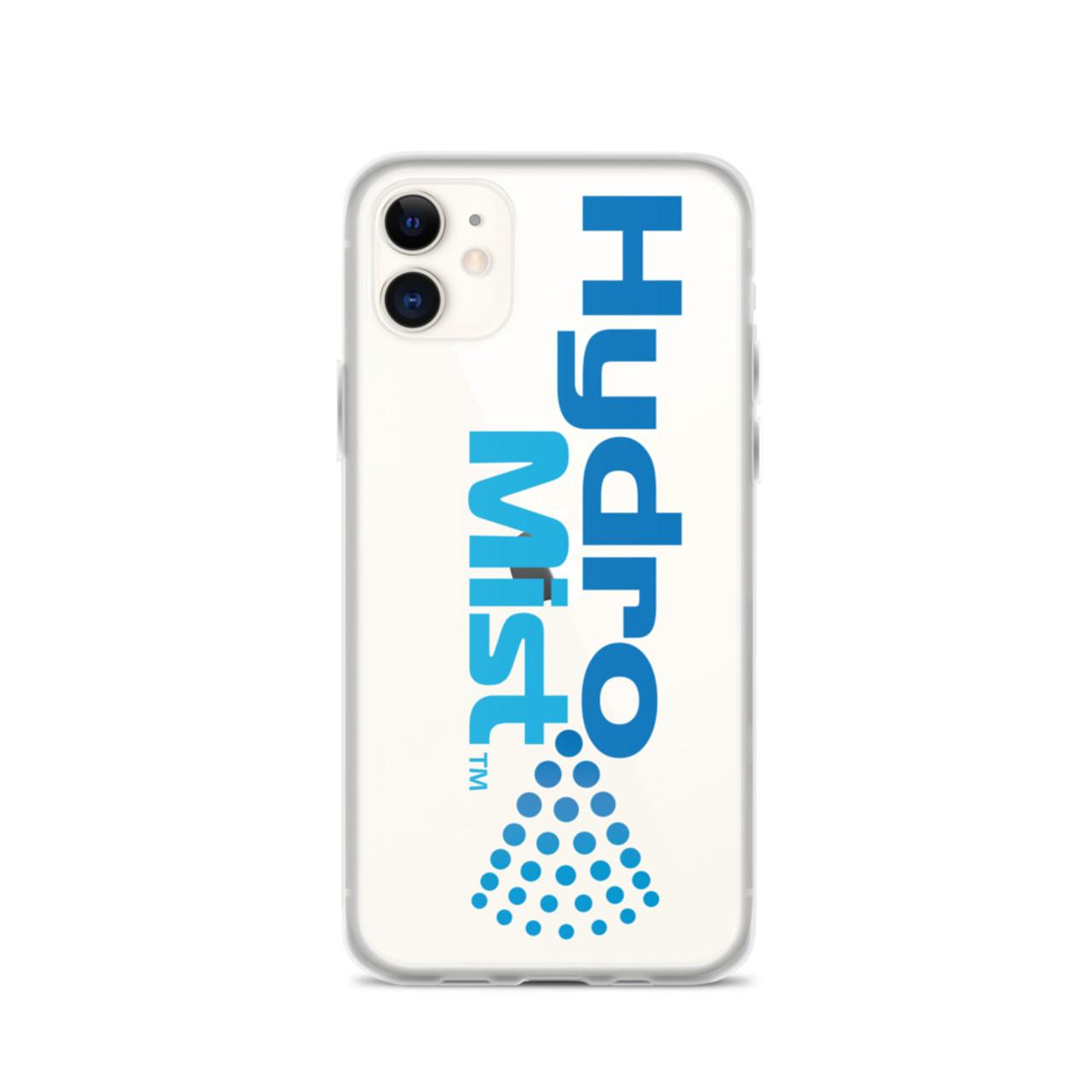 HydroMist iPhone Case