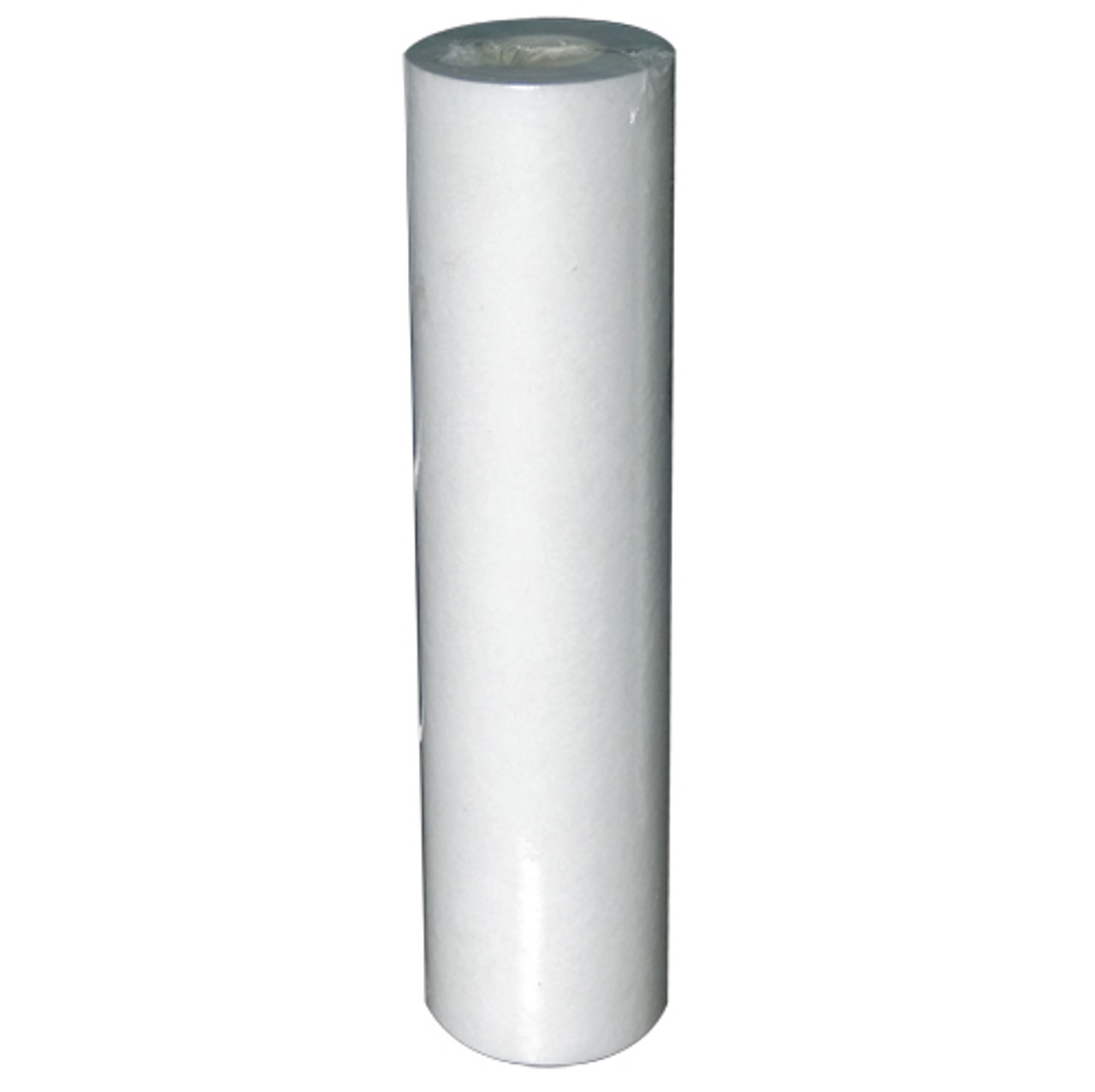 filter for Extreme series; available in 10 microns and 5 microns