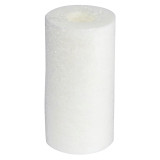 "5"" Filter Cartridge for Professional and Heavy Duty Hydromist Pumps-Also fits Cool Caddie"