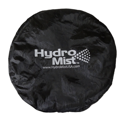 Fan Cover for Cool Caddie, 18 inch, and 24 inch Fans